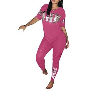 Pink ofit
